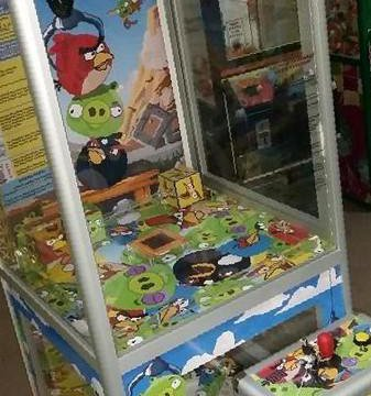 Видео игровые автоматы играть бесплатно