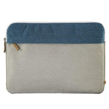5642ea321035 Сумка для планшета Apple iPad 2/3/4; новые Чехлы Hama для ноутбука или  Планшета
