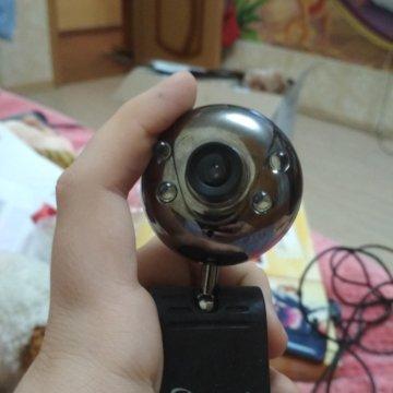 podborki-russkie-veb-kamera