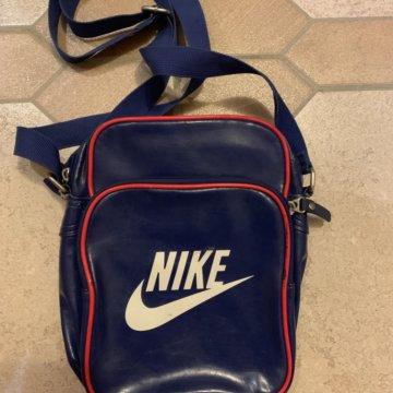 d7217ce31043 Дорожная сумка Nike с символикой Спб – купить в Санкт-Петербурге ...
