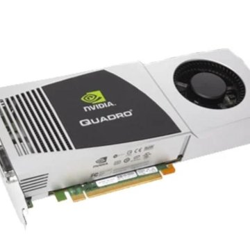 FX580 QUADRO DRIVERS FOR WINDOWS 10