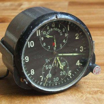 74ca24b7 Авиационные бортовые часы ачс-1 – купить в Москве, цена 2 999 руб ...