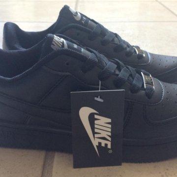c0c6693c Nike Air Force 1 jester xx – купить в Уфе, цена 3 000 руб., продано ...