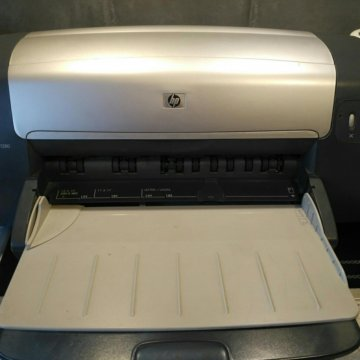 HP1410V PRINTER TREIBER WINDOWS 8