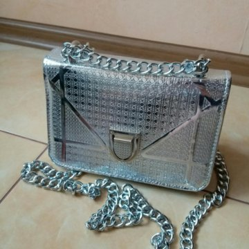 f035a80e1197 Женская сумка; Сумка женская