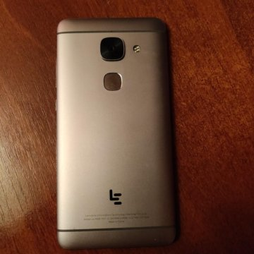 Xiaomi redmi 6a черный – купить, цена 7 000 руб , продано 26