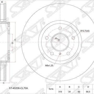 05 Cbr600rr Headlight Wiring Diagram
