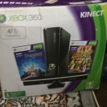 Xbox 360 Freestyle 3 – купить в Бийске, цена 11 500 руб