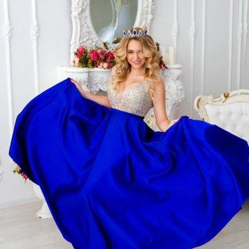 прокат платьев для фотосессии барнаул сладкая парочка обожравшихся