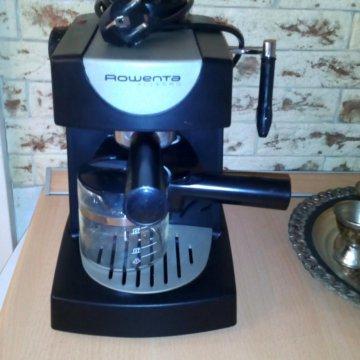 Кофеварка moulinex accessimo цена