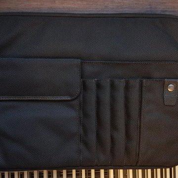 6bb8bfbfa490 Сумка Denim для ноутбука или планшета 12 дюймов – купить в Санкт ...