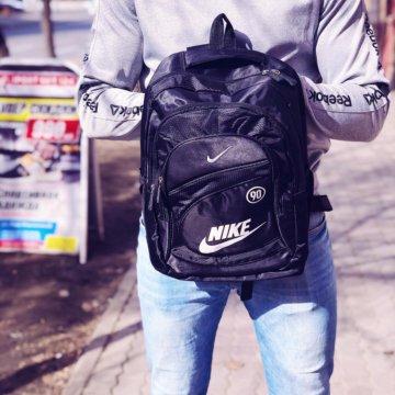 948e0c8fe088 Рюкзак Reebok. Школьный рюкзак портфель ранец – купить в Красноярске ...