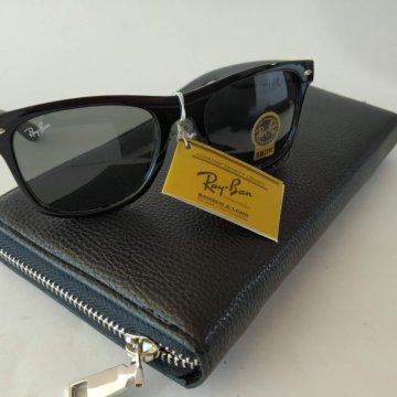 f05c9ba91755 Очки Chanel на цепочке( хит сезона) – купить в Москве, цена 1 100 ...