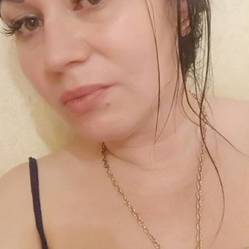 Эротический массаж : частные объявления, rus-Massage
