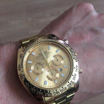 Часы rolex подделка стоимость билета