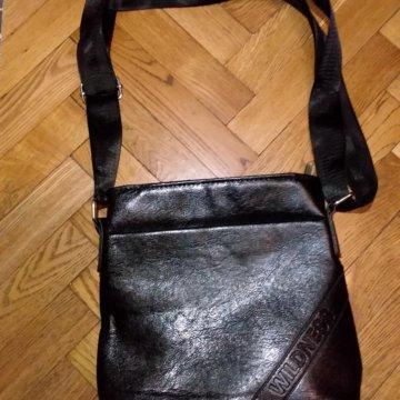 2c1a5745e936 Мужская сумка,барсетка,сумка для документов.