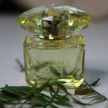 Kenzo Totem Yellow 30ml купить в москве цена 900 руб продано 4