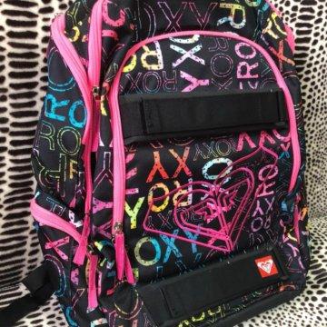 ed3707678364 Фирменная спортивная сумка Adidas – купить в Казани, цена 1 250 руб ...