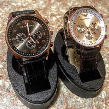 ec7fef98 Часы Longines – купить в Пятигорске, цена 19 000 руб., продано 3 ...