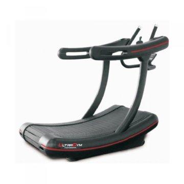 Велотренажер torneo exercise