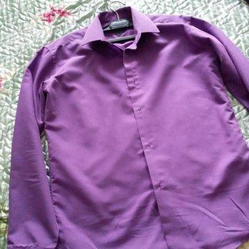 c43a34fc1bed1a5 Рубашка для танцев (латина) – купить в Екатеринбурге, цена 1 000 руб ...