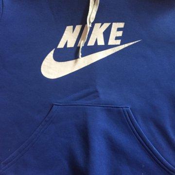1bb91ba3 Толстовка Nike; Толстовка nike