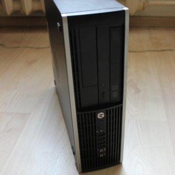 Mac Pro 1 1 – купить в Домодедово, цена 10 000 руб , истекает