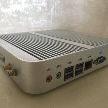 3Q IPP72-CPV DRIVERS FOR WINDOWS 10