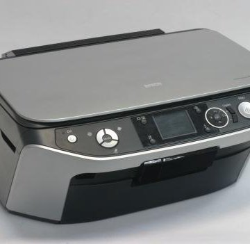 EPSON RX600 TWAIN DRIVERS UPDATE