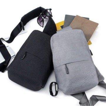 cbfdb2d0922b Сумка мужская Ostin; Новый рюкзак (сумка для мелочей/телефона/планшета)