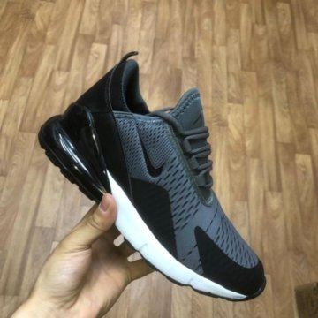 ae044504 Кроссовки Nike; Кроссовки Nike