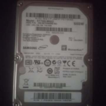 SEAGATE 9SD2A2-500 DRIVERS FOR PC