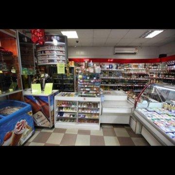 eaffe2f31467f Продам интернет-магазин детской одежды/готовый биз – купить в ...