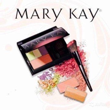 Мэри кэй в майкопе