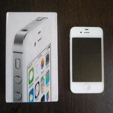 Как приобрести память на iphone 5 s