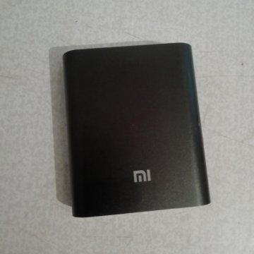 <b>Powerbank</b> Xiaomi – купить в Волгограде, цена 600 руб., дата ...