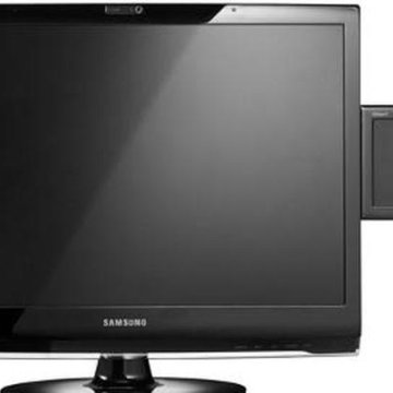 DRIVERS UPDATE: SAMSUNG SYNCMASTER 2263DX