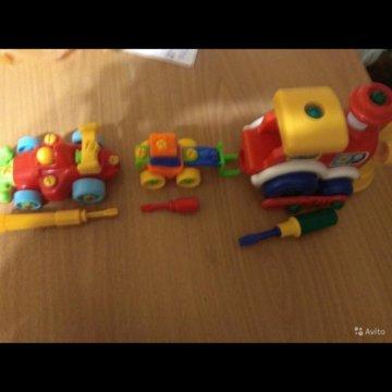 Лего майнкрафт купить в челябинске