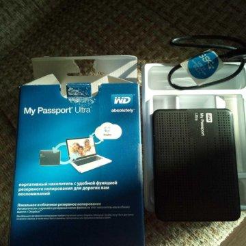 Облачное хранилище OneDrive 5TB – купить в Екатеринбурге