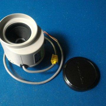 Анаморфотная насадка Sankor Anamorphic Adapter-B – купить в