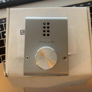SMSL V2 ЦАП с мощным усилителем для наушников – купить в