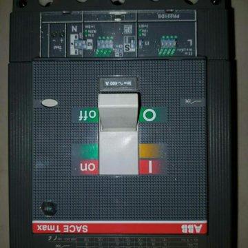 Magic portals игровые автоматы