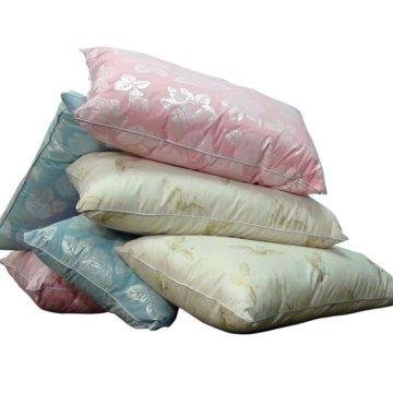 Комфитекс иваново постельное белье кпб от производителя