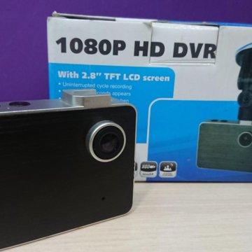 Видеорегистратор treelogic tl dvr2504t цена