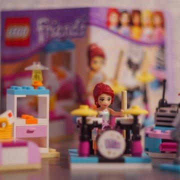 Лего майнкрафт купить в брянске