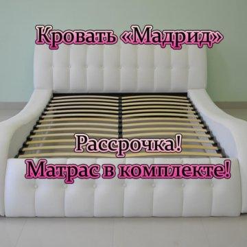 Каталог детских кроватей икеа и цены