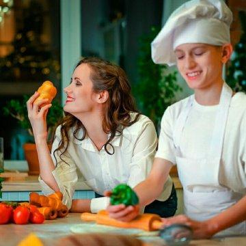 Курсы по обработке фото красноярск ужины шведский