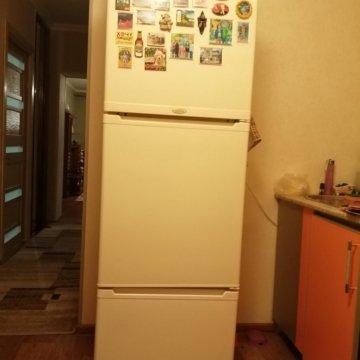 Духовые шкафы шириной 50 см