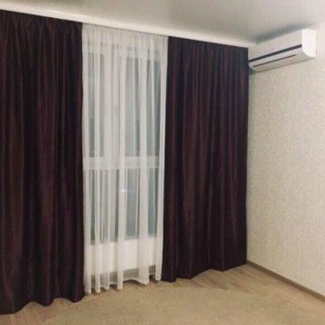 Габардины боллолвон шторки – купить в Афипском, цена 4 000 руб ... | 360x360