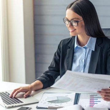 Ѕухгалтер красно¤рск услуги резюме бухгалтера в бюджетную организацию